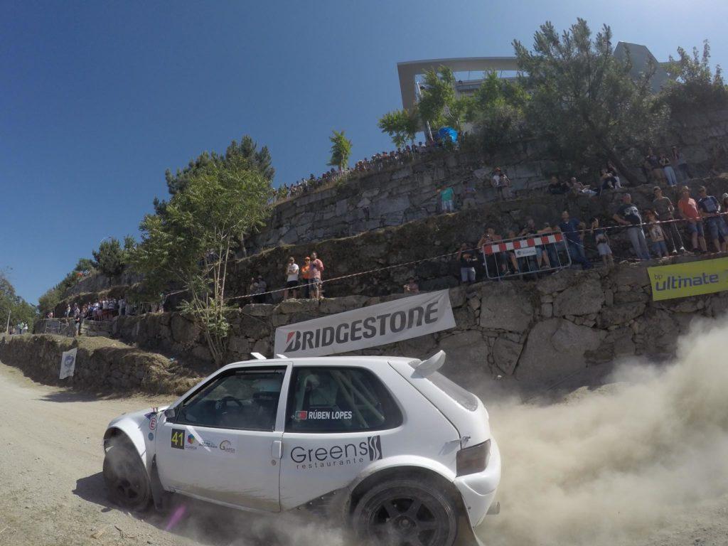 Guarda Racing Days 6 1