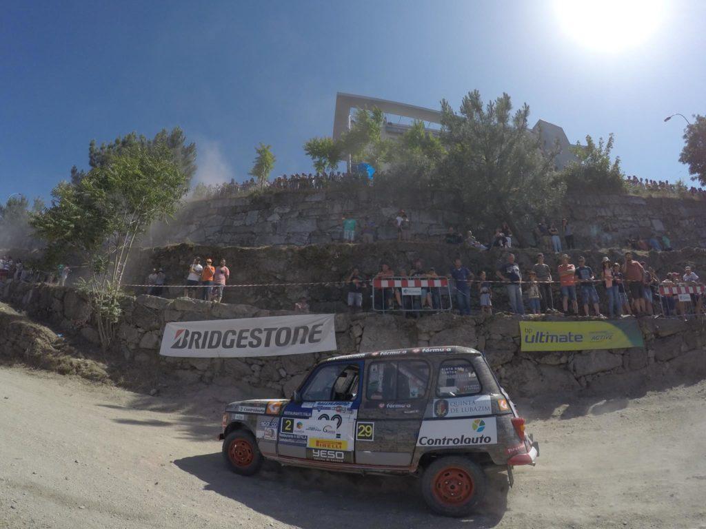 Guarda Racing Days 7 1