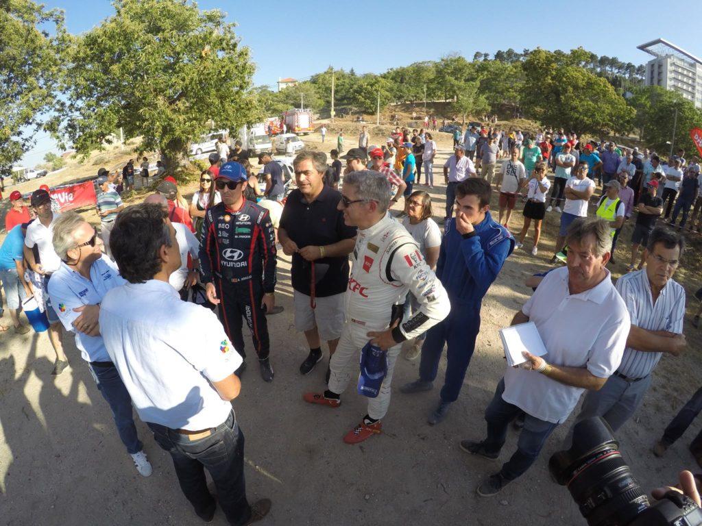 Guarda Racing Days 8 1
