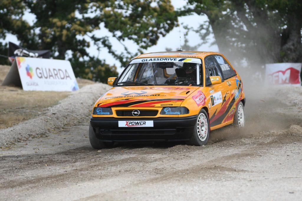 Guarda Racing Days 8