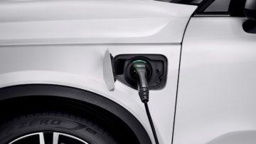 volvo xc40 t5 plug in hybrid r design 4