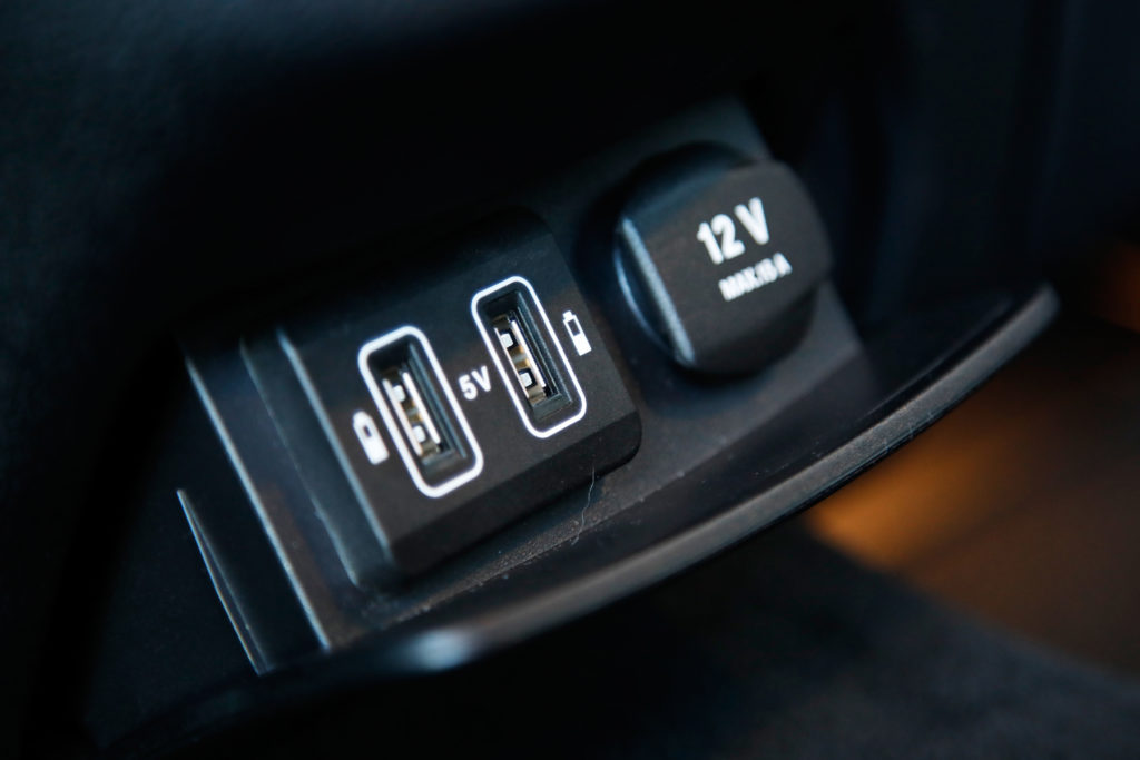 Mercedes Benz E300de 13
