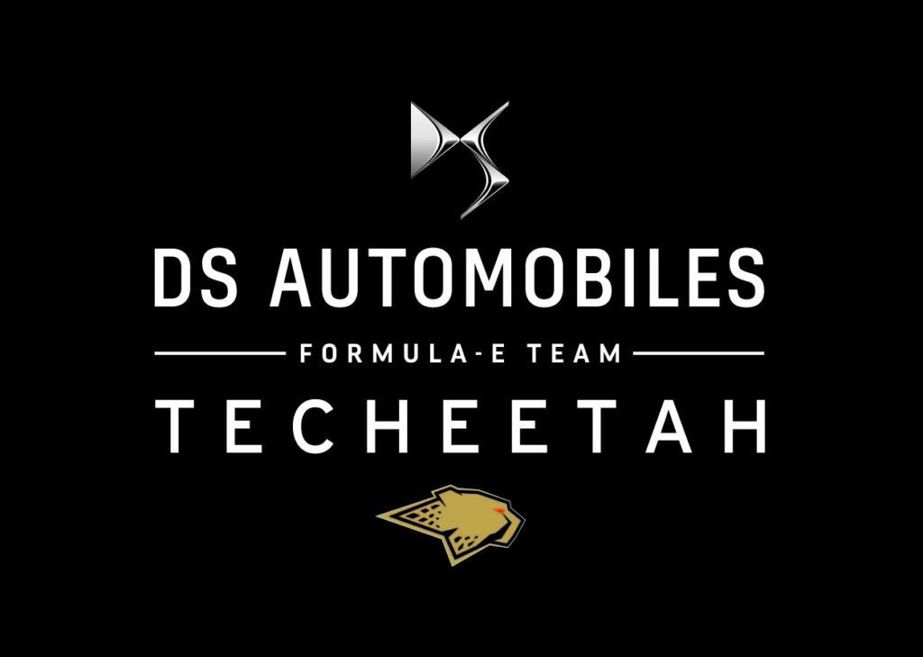 DS TECHEETAH