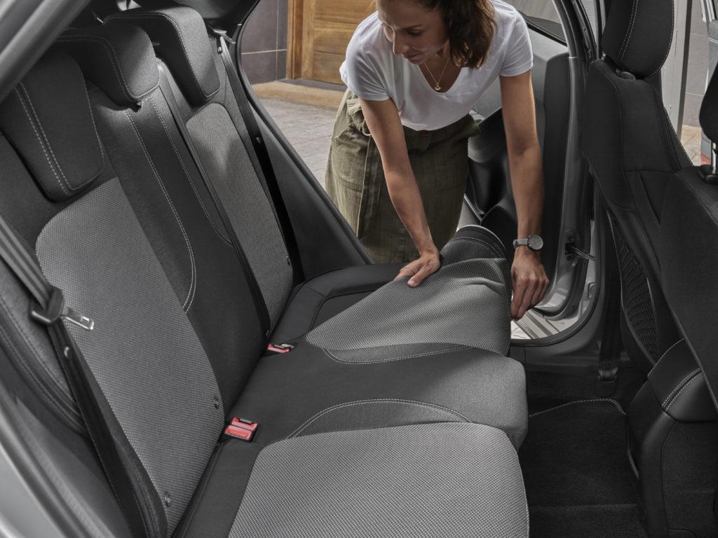 Ford Puma Titanium X IAA 2019 3