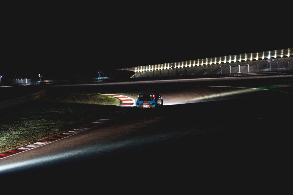 24 horas Algarve Toféu C1 10