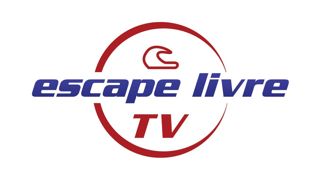 EL TV