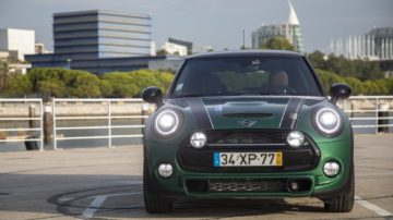 MINI Cooper S 60years 22 Copy