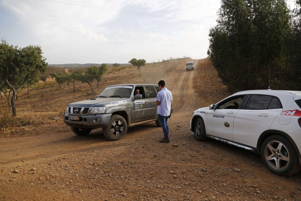 Off Road Bridgestone ACP 2019 10