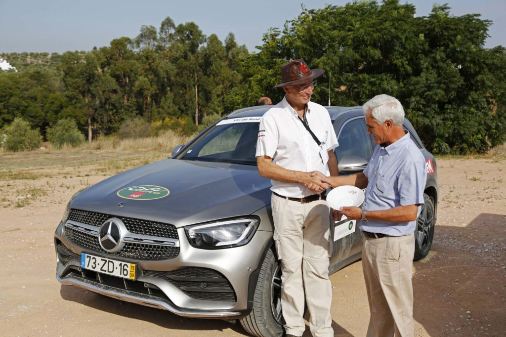 Off Road Bridgestone ACP 2019 12