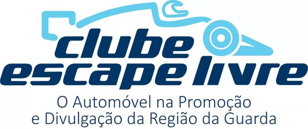 Clube Escape Livre logo
