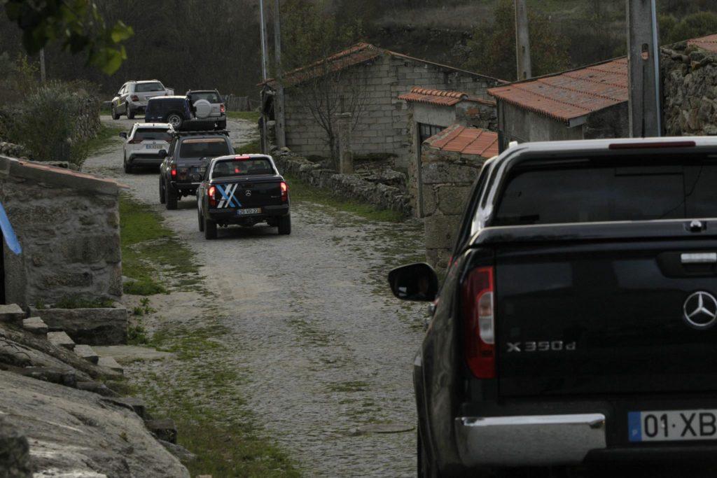 Raid TT Vinhos Beira Interior 2019 33