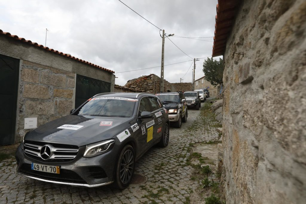 Raid TT Vinhos Beira Interior 2019 34
