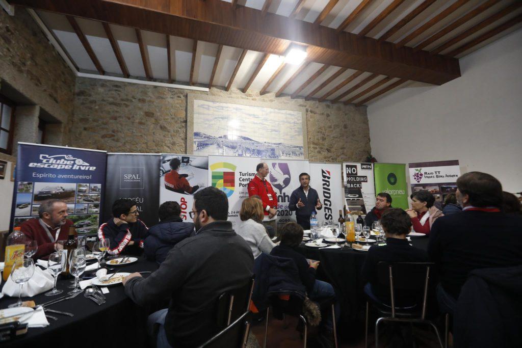 Raid TT Vinhos Beira Interior 2019 67