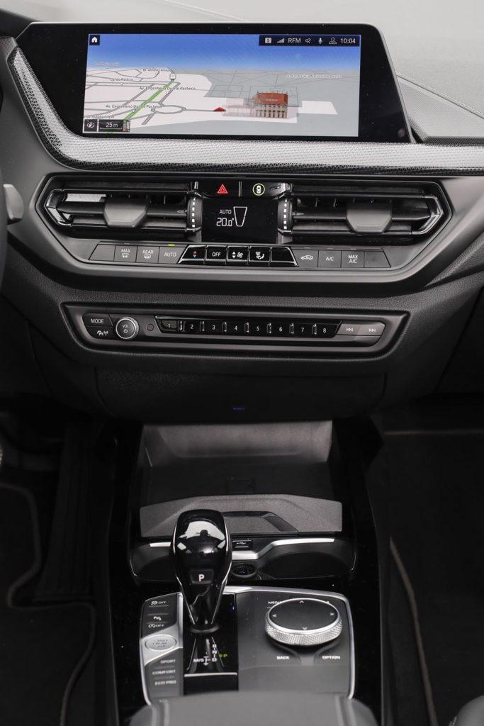 BMW 118i ELM75 23