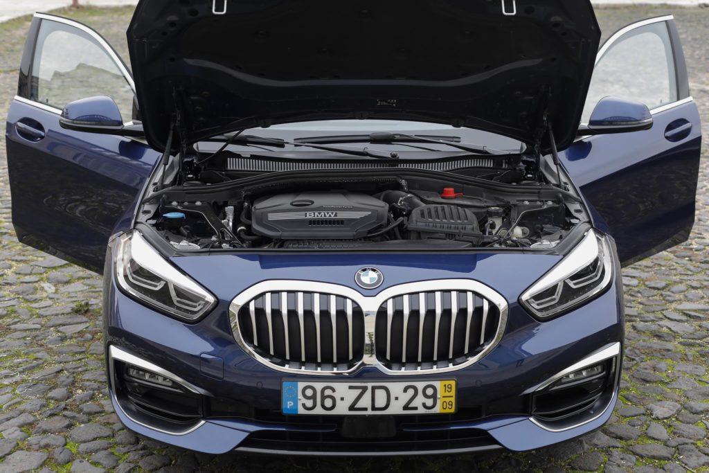 BMW 118i ELM75 43