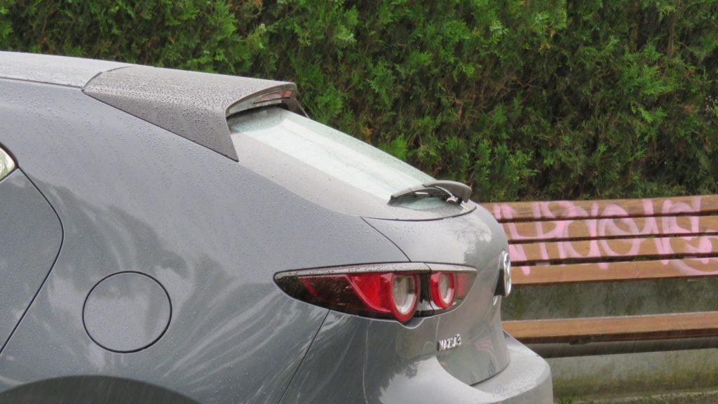 Mazda3 HB Skyactiv D 2
