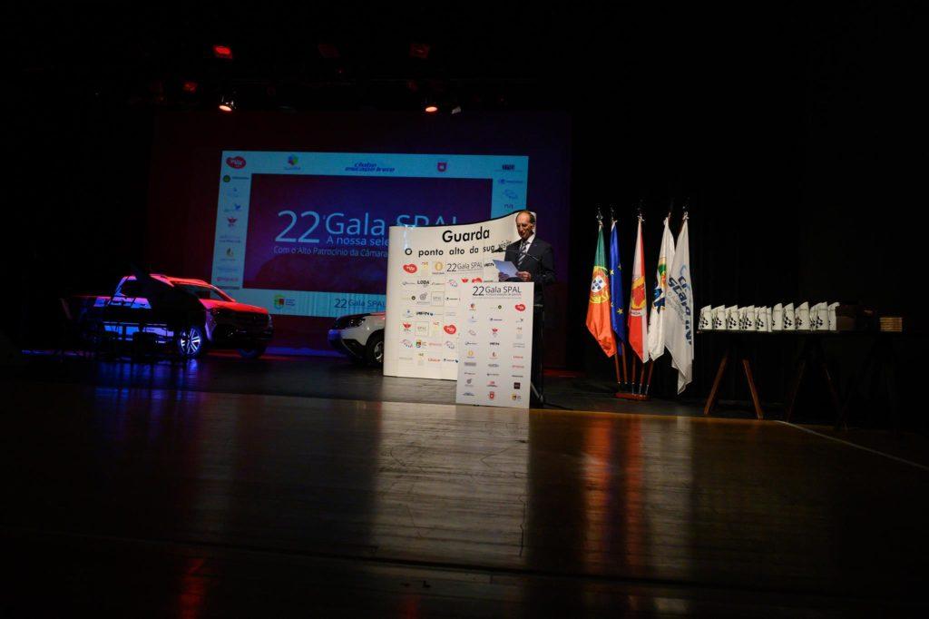 22a Gala SPAL 2020 22