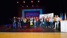 22a Gala SPAL 2020 66