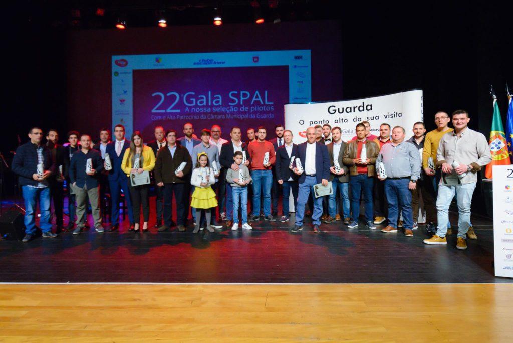 22a Gala SPAL 2020 67