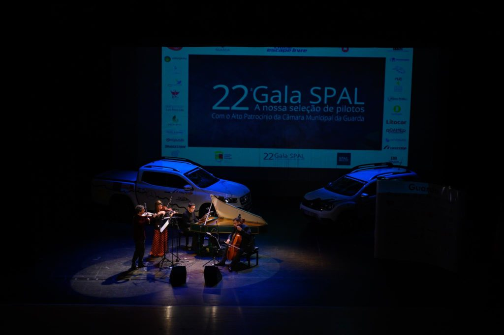 22a Gala SPAL 2020 8