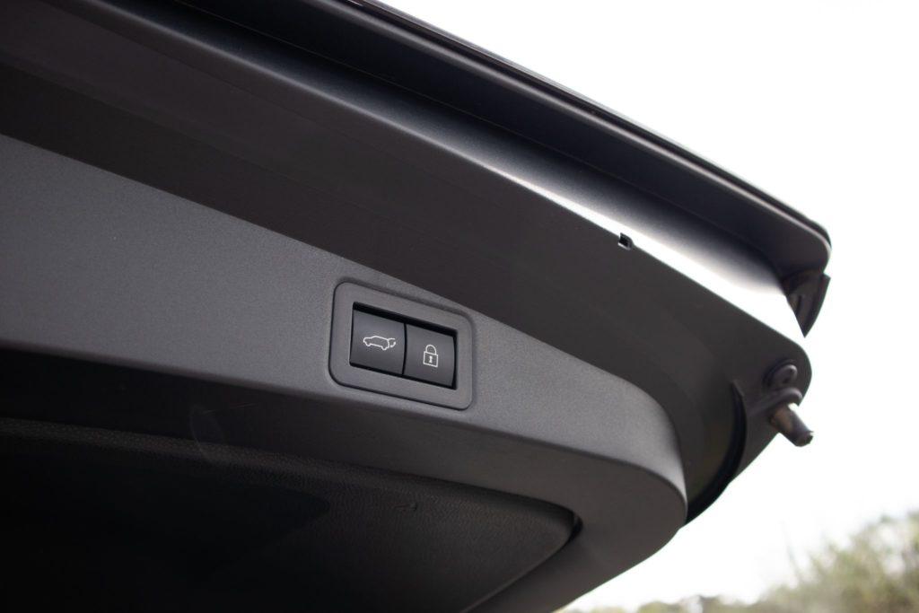 Toyota Corolla Hybrid 023