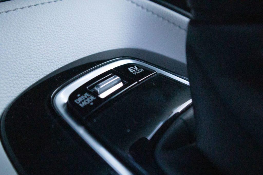 Toyota Corolla Hybrid 113
