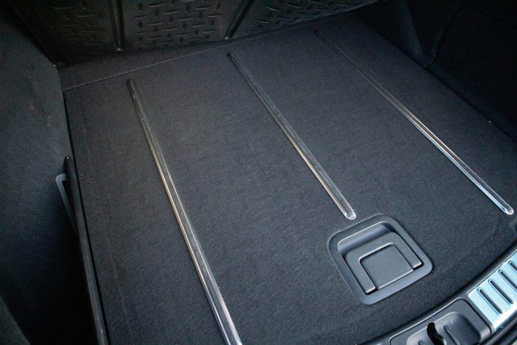 Toyota Corolla Hybrid 178