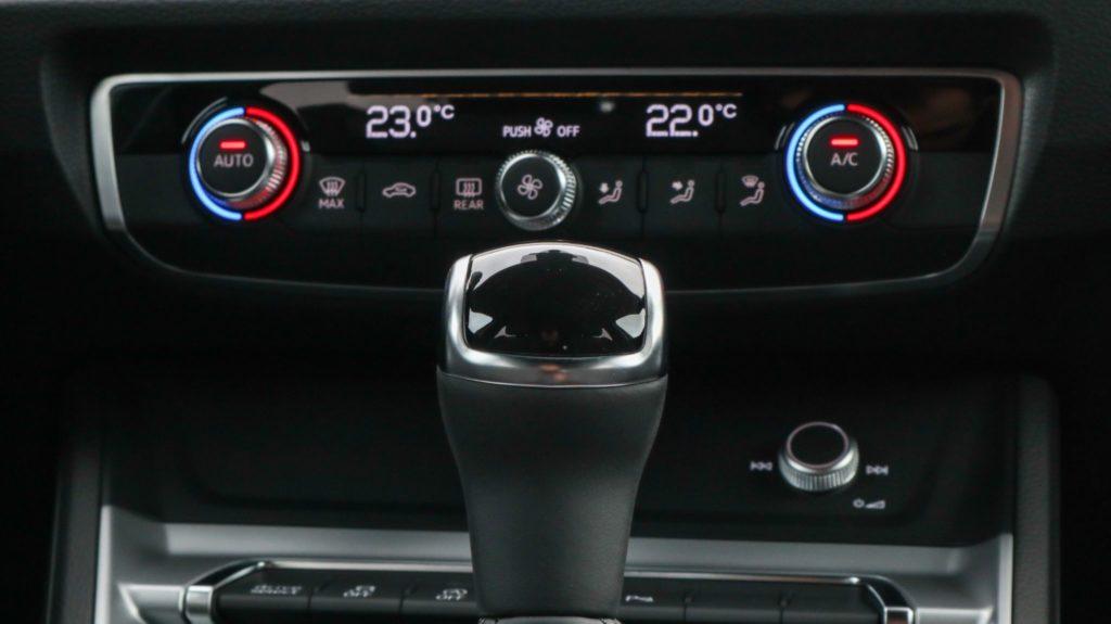 Audi Q3 Sportback 15