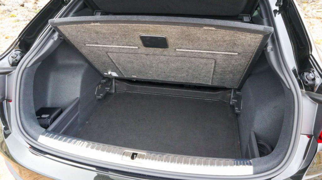 Audi Q3 Sportback 18