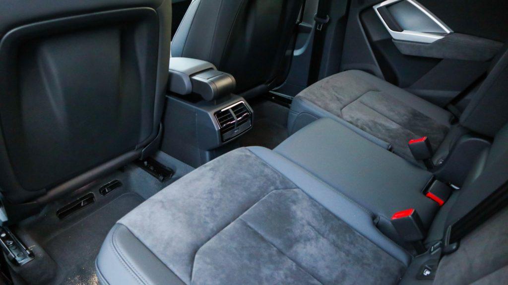 Audi Q3 Sportback 29