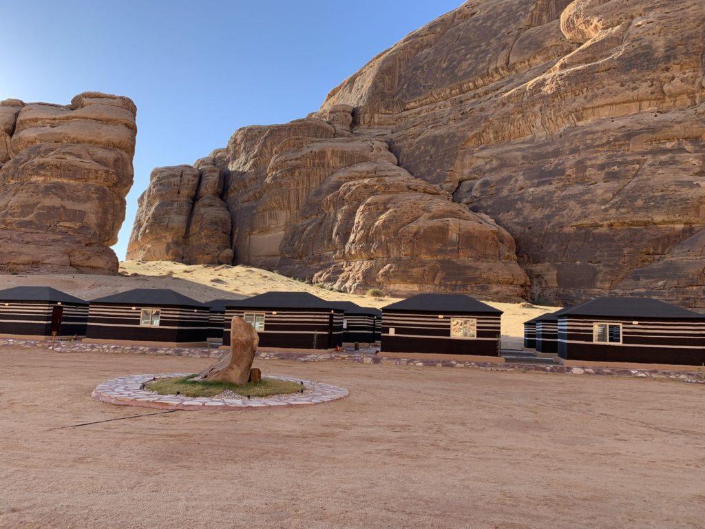 Aventura Dakar 2020 Arábia Saudita 15