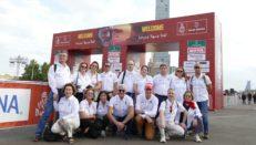 Aventura Dakar 2020 Arábia Saudita 54