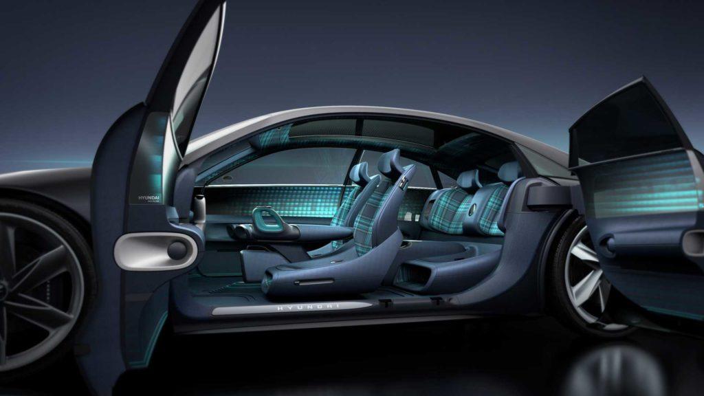 Hyundai Prophecy 2
