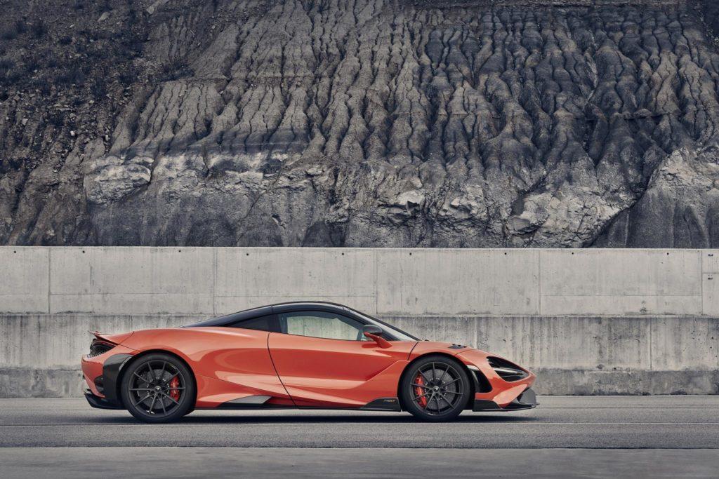 McLaren 765 LT 3