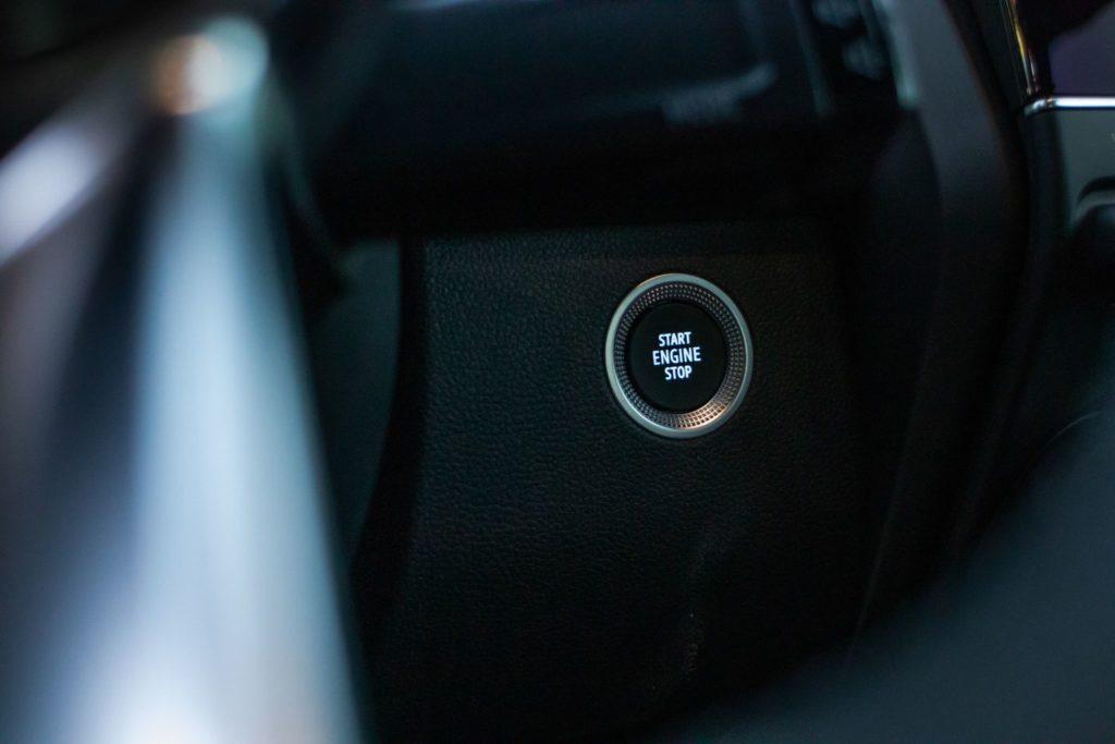 Renault Zoe 50 16