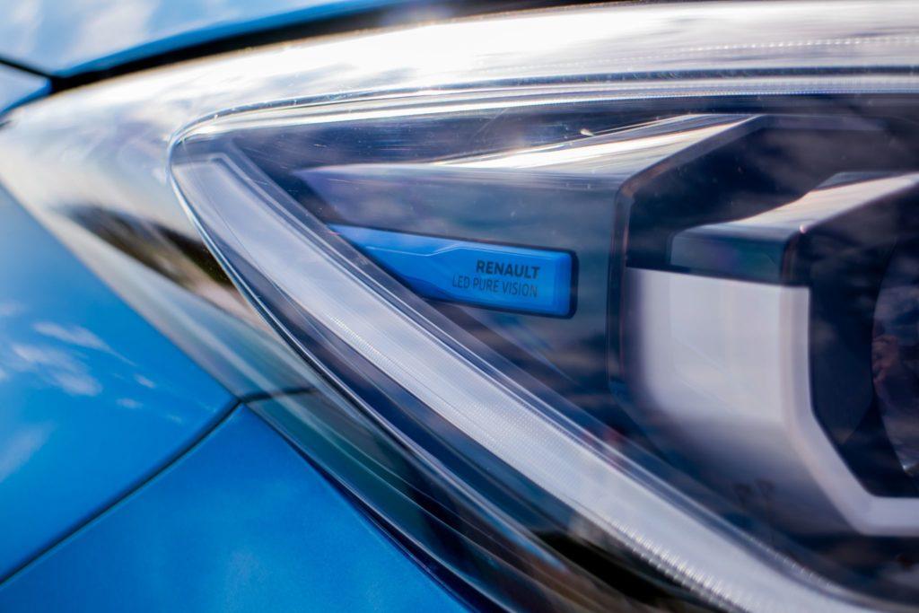 Renault Zoe 50 197 1