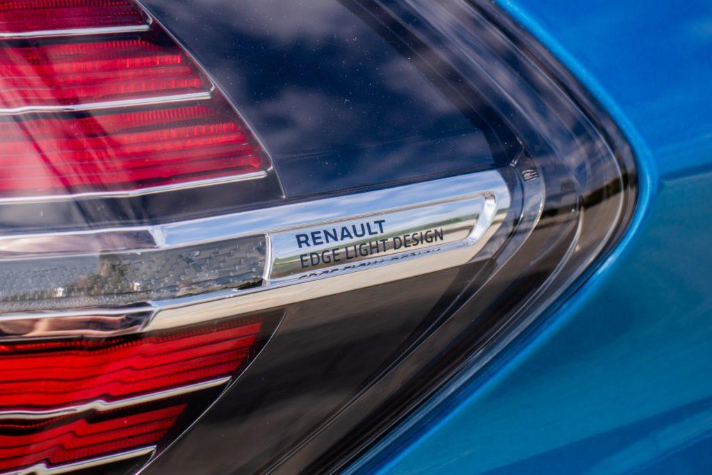 Renault Zoe 50 198