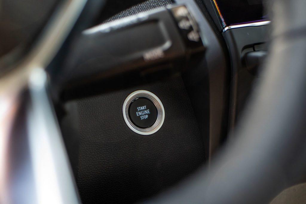 Renault Zoe 50 250
