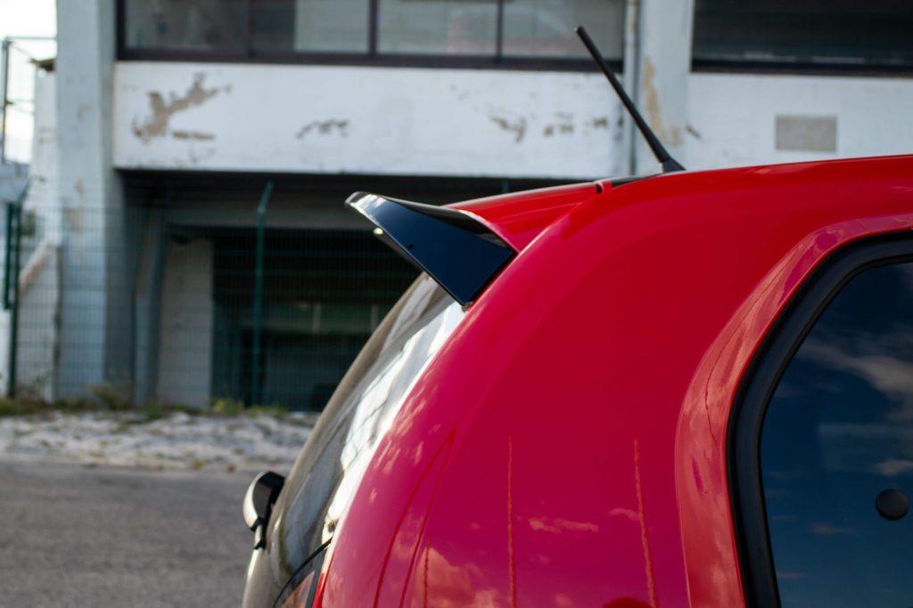 VW UP GTI 78