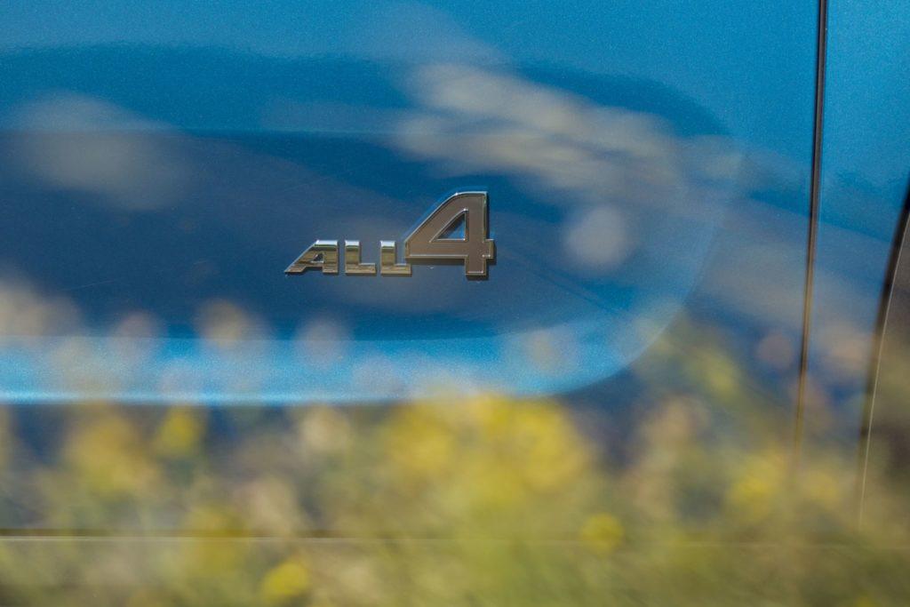 MINI Cooper SE Countryman All4 23