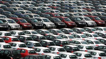 ACAP setor automovel abril 2020 2