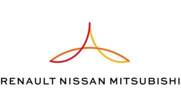 Aliança Renault Nissan Mitsubishi