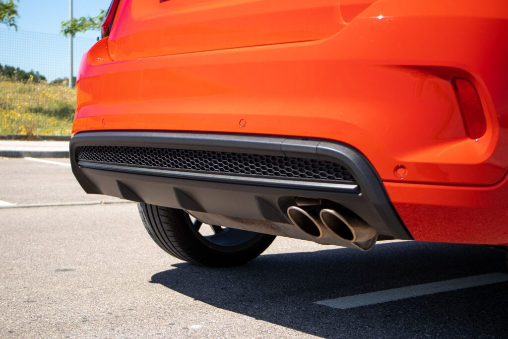 Fiat 500X Sport 26
