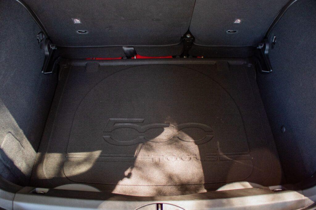 Fiat 500X Sport 54