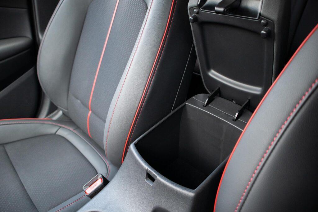 Hyundai Kauai Hybrid 54