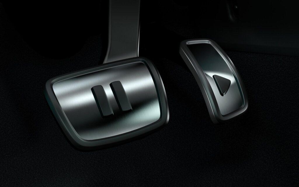 Volkswagen ID3 10