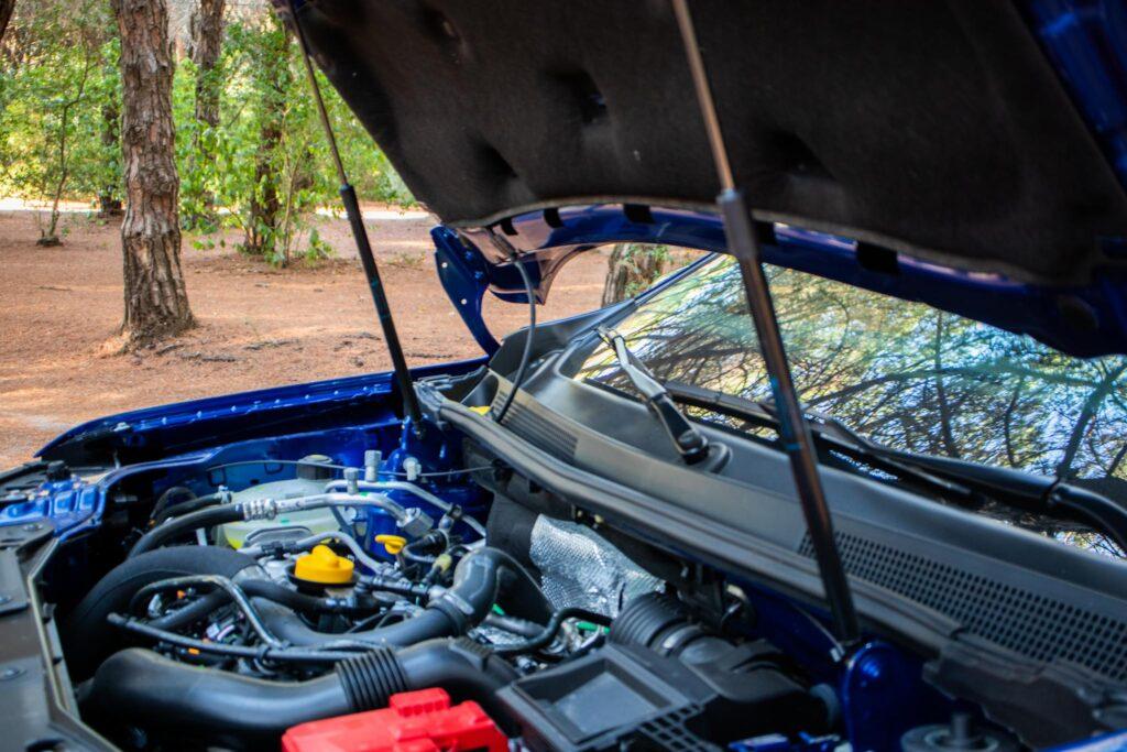 Dacia Duster GO 59