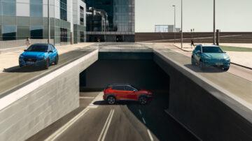 Hyundai no Top 5 das marcas generalistas em junho 2020