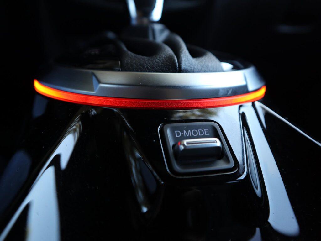Nissan Juke N Design 15
