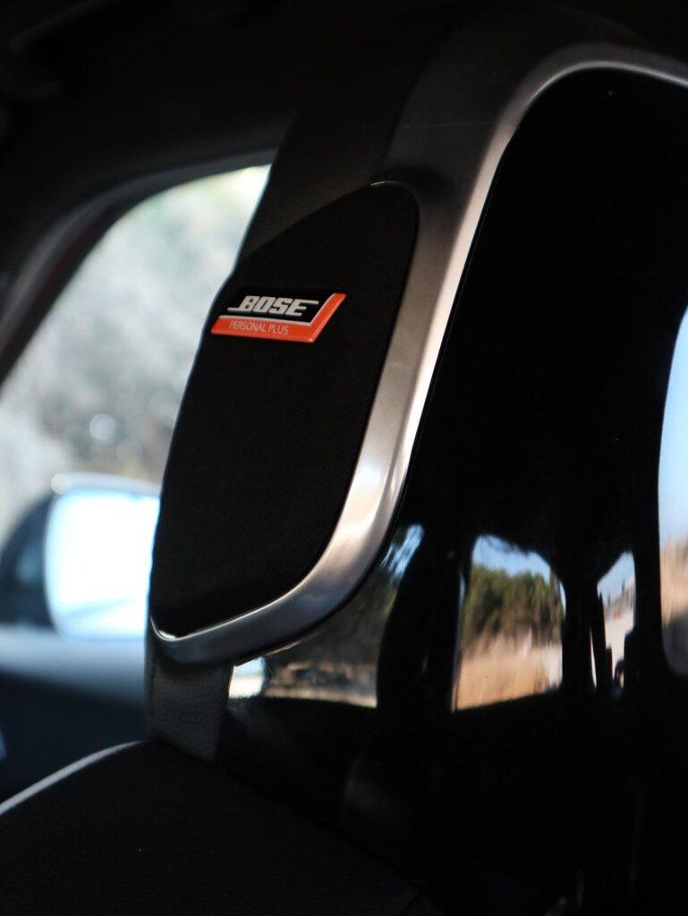Nissan Juke N Design 21